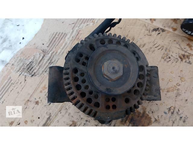 продам Б/у генератор/щетки для легкового авто Ford Mondeo 1,8ТД бу в Луцке