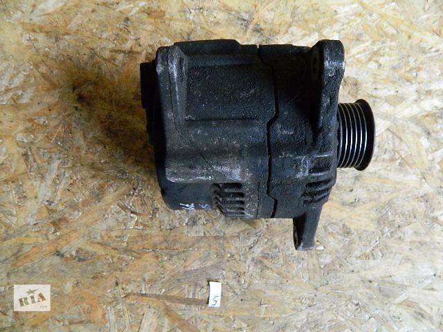 Б/у генератор/щетки для легкового авто Ford Scorpio mk2 90A 2.0-2.3 1994-1998г.- объявление о продаже  в Буче