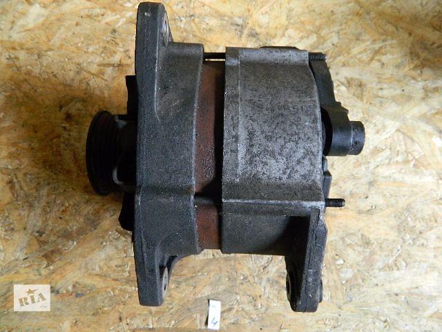 бу Б/у генератор/щетки для легкового авто Ford Sierra 2.0B DOHC. в Буче (Киевской обл.)