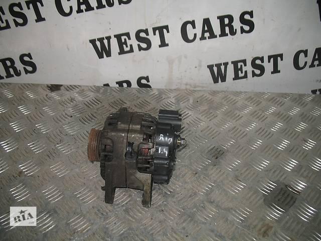 Б/у генератор/щетки для легкового авто Kia Rio- объявление о продаже  в Луцке