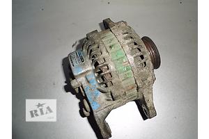б/у Генераторы/щетки Kia Sportage