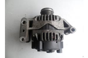 б/у Генератор/щетки Lancia Ypsilon