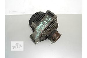 б/у Генераторы/щетки Mercedes Sprinter 208