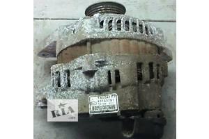 б/у Генератор/щетки Mitsubishi Pajero Wagon