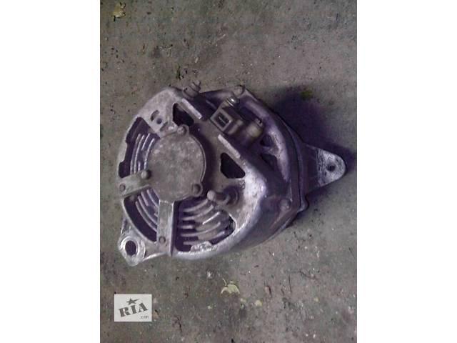 продам Б/у генератор/щетки для легкового авто Москвич 412 бу в Кропивницком (Кировограде)