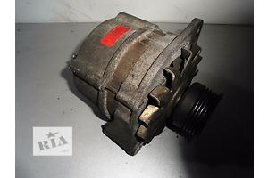 б/у Генератор/щетки Opel Ascona