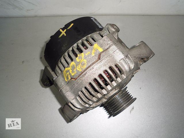 продам Б/у генератор/щетки для легкового авто Opel Frontera 2.0-2.2 бу в Буче
