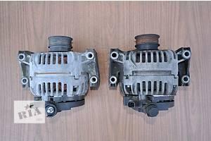 б/у Генераторы/щетки Opel Speedster