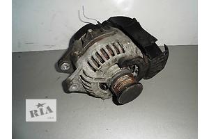 б/у Генераторы/щетки Opel Vectra C
