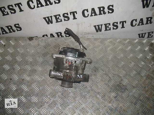 бу Б/у генератор/щетки для легкового авто Opel Vectra C в Луцке