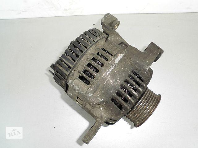 Б/у генератор/щетки для легкового авто Peugeot 205 1.0,1.1,1.3,1.4 1987-1998 70A.- объявление о продаже  в Буче
