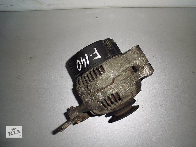 бу Б/у генератор/щетки для легкового авто Peugeot 206 1.1,1.4,1.6 1998-2007 70A. в Буче (Киевской обл.)