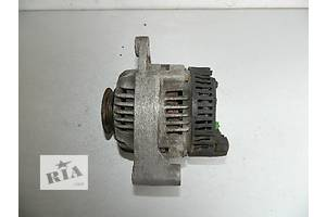 б/у Генераторы/щетки Peugeot 306