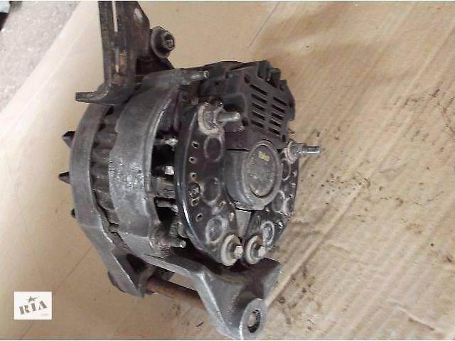 купить бу Б/у генератор/щетки для легкового авто Peugeot Boxer в Тернополе