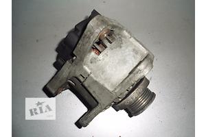 б/у Генераторы/щетки Renault Symbol