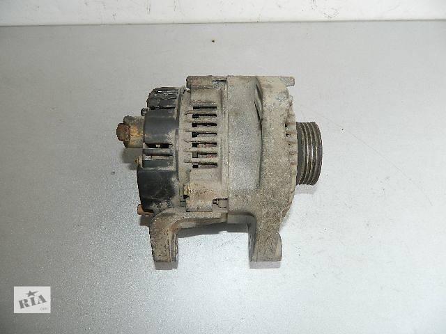бу Б/у генератор/щетки для легкового авто Renault Twingo 75A 1.2 1996г. в Буче