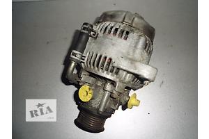 б/у Генераторы/щетки Rover 200