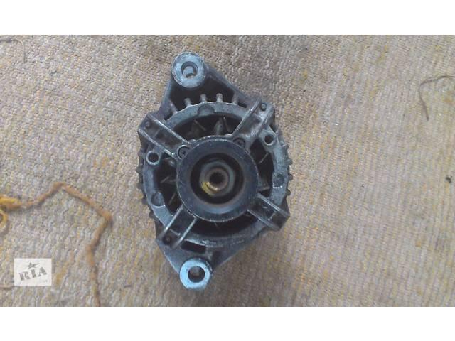 Б/у генератор/щетки для легкового авто Rover 400 0124225011 YLE102430- объявление о продаже  в Ковеле