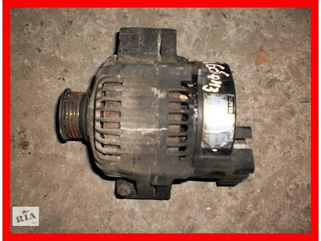 купить бу Б/у генератор Rover 400 1.4 1.6 бензин 1994-2000 в Стрые