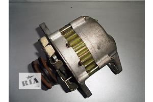 б/у Генераторы/щетки Subaru Leone
