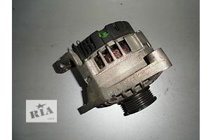 б/у Генератор/щетки Volkswagen