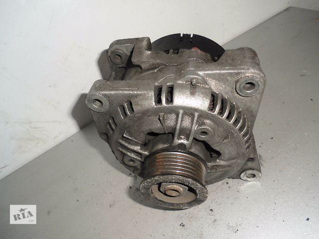 бу Б/у генератор/щетки для легкового авто Volvo 850 2.0,2.0T,2.5,2.3T5,2.3T5-R,2.5AWD,1991-1996 100A. в Буче