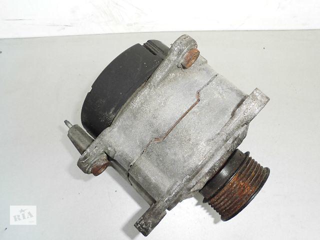 Б/у генератор/щетки для легкового авто Volvo V70 2.0,2.0T,2.3,2.3T,2.4,2.4T,2.5.2.5T 115A.- объявление о продаже  в Буче (Киевской обл.)
