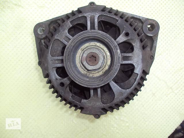 продам Б/у генератор/щетки для минивена Citroen Jumpy 2000 бу в Львове