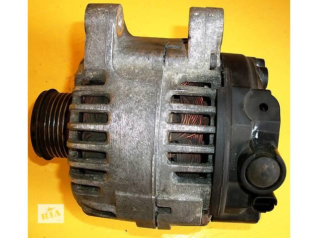 бу Б / у генератор / щетки для Пежо Эксперт Эксперт Peugeot Expert 1,6 2,0 HDI 2007- в Ровно