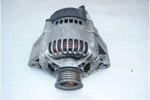 б/у Генератор/щетки Rover 400