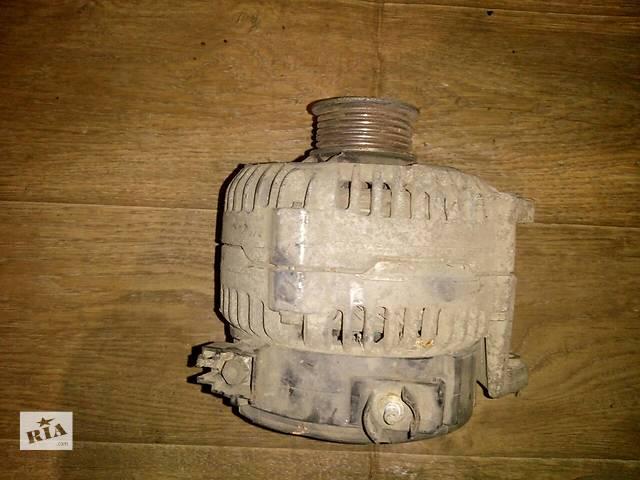 Б/у генератор/щетки для седана Ford Mondeo 1993г- объявление о продаже  в Киеве