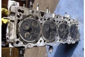 б/у Головки блока Mazda 6
