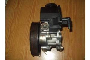 б/у Насос гидроусилителя руля Mercedes 210