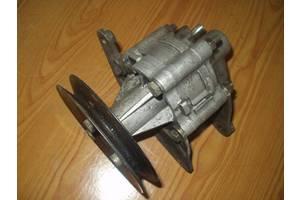 б/у Насосы гидроусилителя руля Audi 80