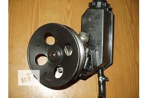 б/у Насос гідропідсилювача керма Opel Vectra B