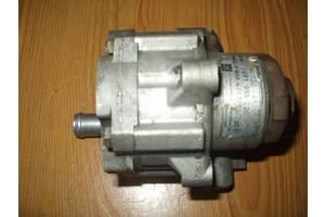 б/у Насосы гидроусилителя руля Volkswagen Lupo