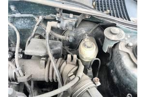 б/у Главный тормозной цилиндр Toyota Avensis