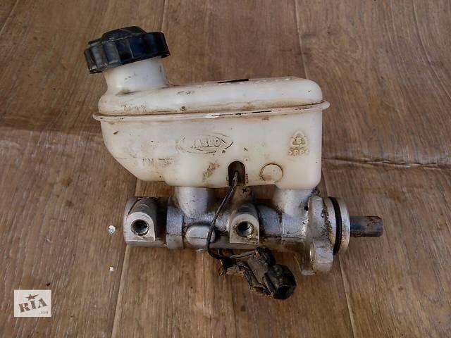 Б/у главный тормозной цилиндр 59120-3E150 для кроссовера Kia Sorento 2,5tdi 2005г- объявление о продаже  в Николаеве