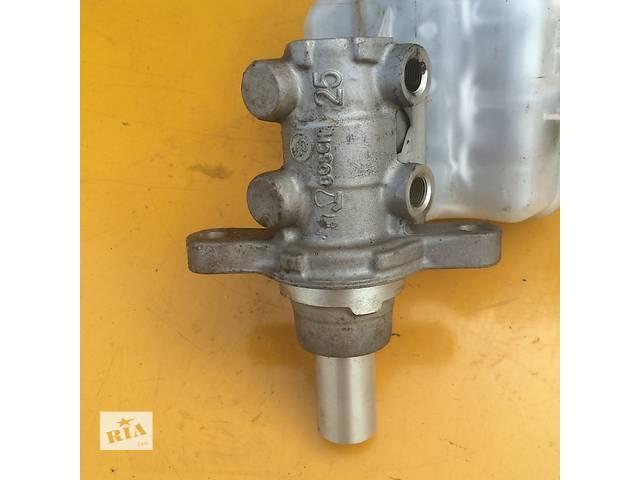 Б/у главный тормозной цилиндр для автобуса Fiat Ducato 2,3 (3) Дукато с 2006г.- объявление о продаже  в Ровно