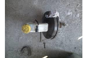 б/у Главные тормозные цилиндры Chevrolet Aveo