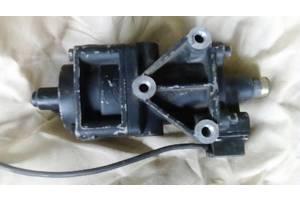 б/у Главные тормозные цилиндры Daf XF 95