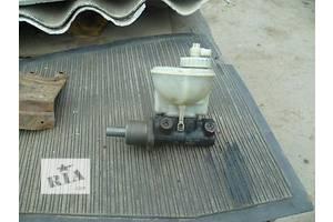 б/у Главные тормозные цилиндры Volkswagen Golf IIІ
