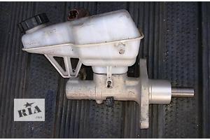 б/у Главные тормозные цилиндры Fiat Scudo