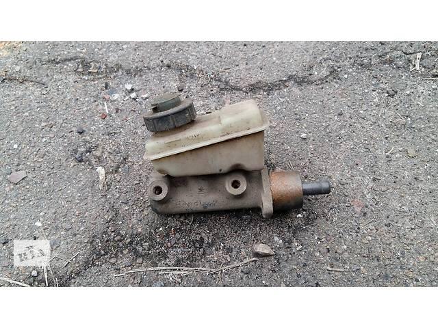 продам Б/у главный тормозной цилиндр для легкового авто Fiat Tipo бу в Ровно