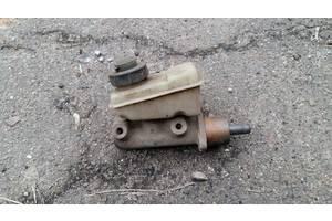 б/у Главные тормозные цилиндры Fiat Tipo