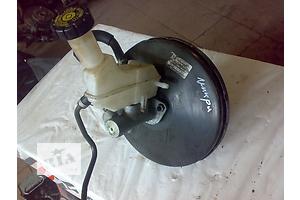 б/у Главные тормозные цилиндры Nissan Micra