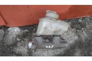 б/у Главный тормозной цилиндр Opel Astra F