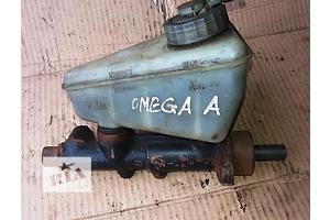 б/у Главный тормозной цилиндр Opel Omega A