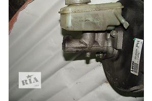 б/у Главные тормозные цилиндры Opel Omega B