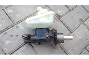 б/у Главный тормозной цилиндр Opel Vectra A